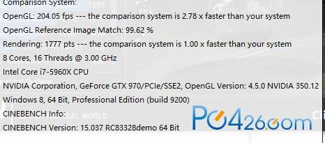 NVIDIA Quadro M4000开箱测评- PC426 | 学会思考,停止盲从